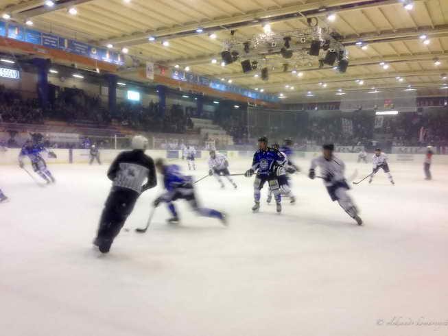 IMG 448311 - Хоккей в Милане