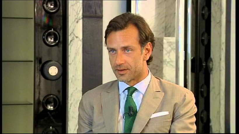 maxresde - Интервью с Guglielmo Miani