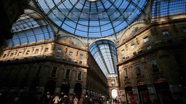 maxresdef - EXPO 2015 Международная выставка в Милане