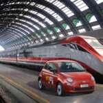 011 150x150 - На чём ездят в Милане? Car sharing обзор