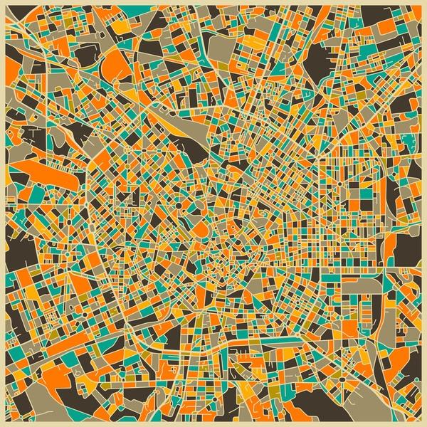 13329796 14354546 lz - Геометрия Милана