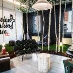1tag milano 150x150 - Coworking в Милане: как работать вместе