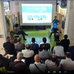 Login 2 150x150 - Coworking в Милане: как работать вместе