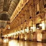 blog eurail com 150x150 - Геометрия Милана