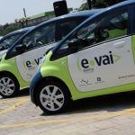blogecologia.it01 150x150 - На чём ездят в Милане? Car sharing обзор