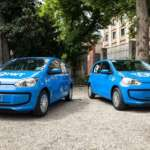 clubmilano.net  150x150 - На чём ездят в Милане? Car sharing обзор
