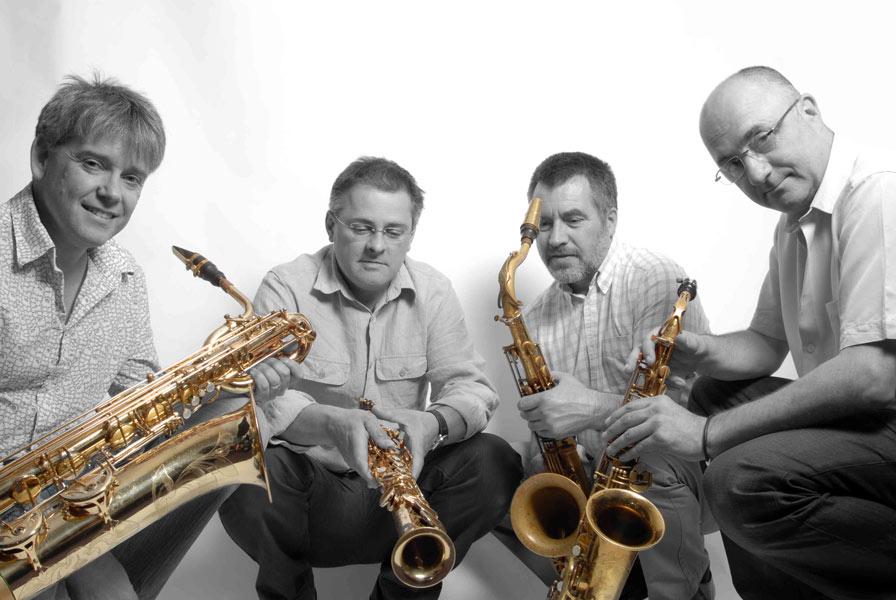 deltasaxophone - Что посетить в Милане. Неделя 48.