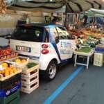facebook.com .car2go.italia01 150x150 - На чём ездят в Милане? Car sharing обзор