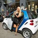 facebook.com .car2go.italia08 150x150 - На чём ездят в Милане? Car sharing обзор