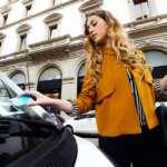 facebook.com .car2go.italia09 150x150 - На чём ездят в Милане? Car sharing обзор