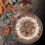 10616498 605937249519284 4767451524717319463 n 150x150 - Арт фабрика мозаики Sicis