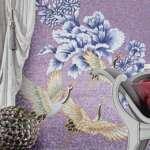 10635839 614011885378487 1543215159647157340 n 150x150 - Арт фабрика мозаики Sicis