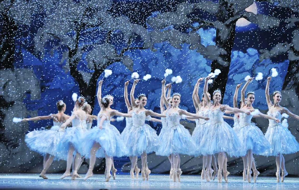 482780953320095180-the-nutcracker-1-800h.full