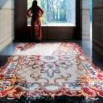 b prodotti 30073 rel9bb76af7 19ec 4e68 914f f4bddaabc37a 150x150 - Арт фабрика мозаики Sicis