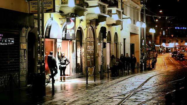 maxresdefau1 - Milan Dreaming