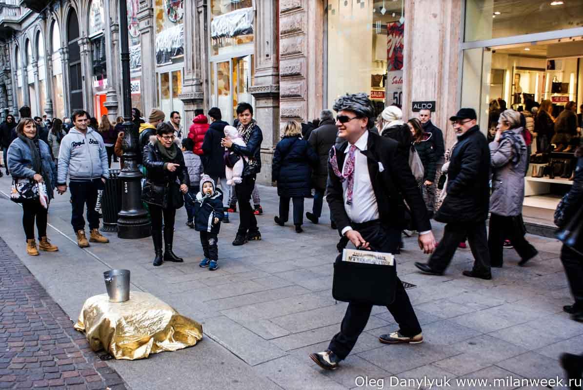 DSC09688 - Что посмотреть в Милане за 1 день