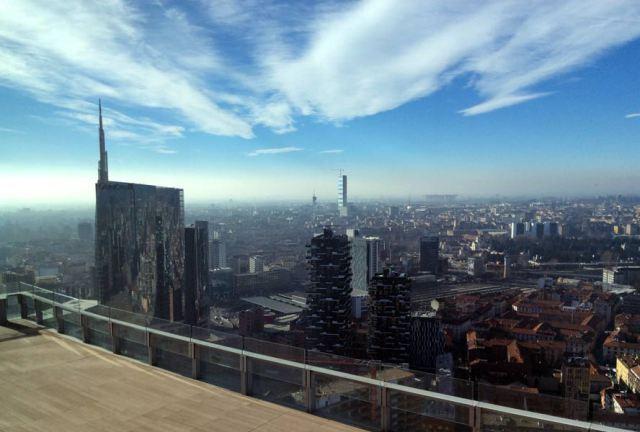 IMG 0718b1 - Что посмотреть в Милане. Неделя 5