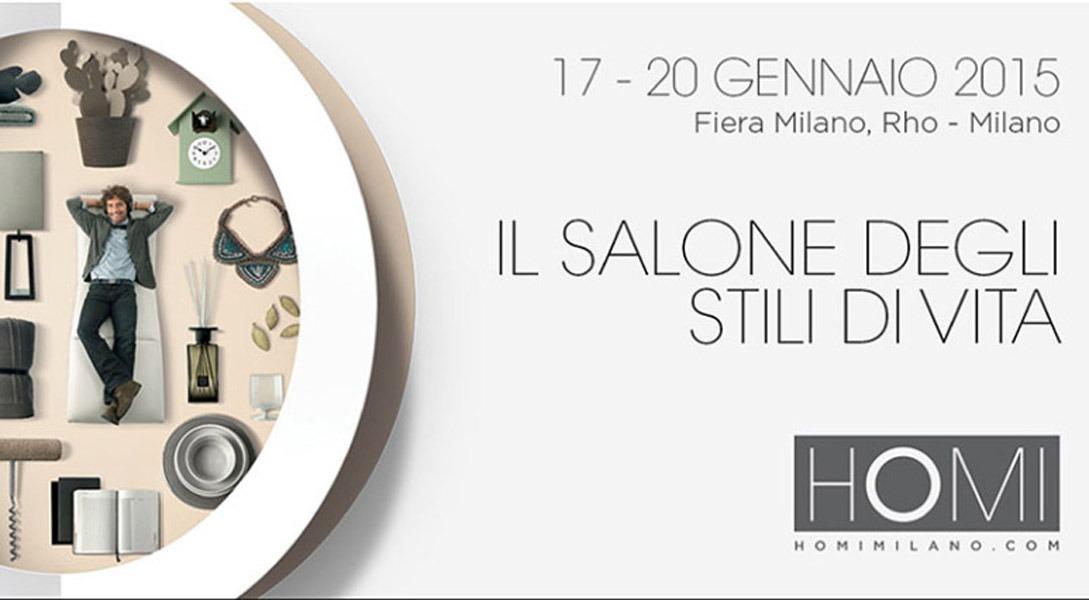 homi2015 - Что посмотреть в Милане. Неделя 3
