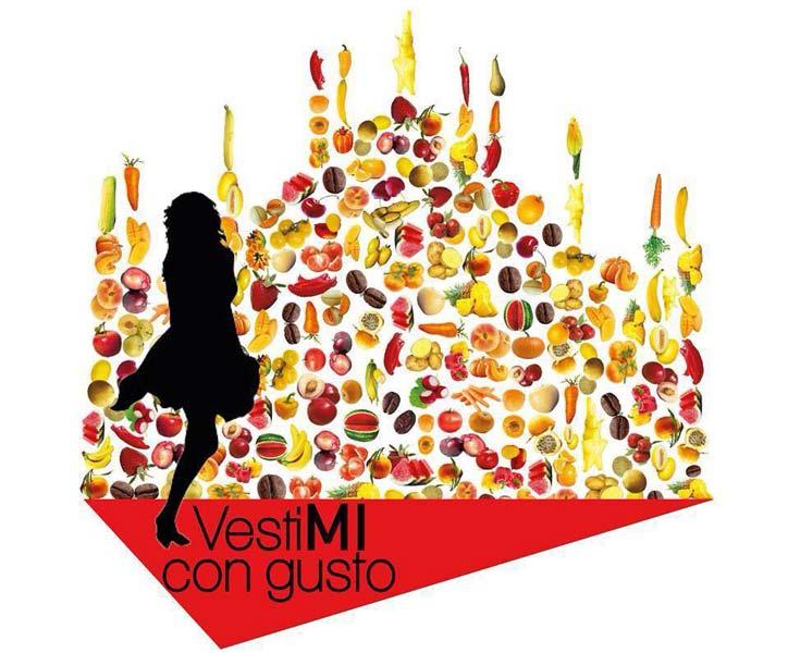 vestimi con gusto - Что посмотреть в Милане. Неделя 3