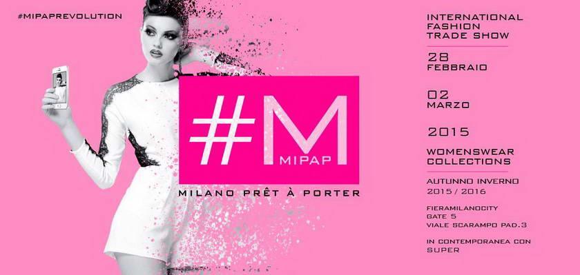 Main slider MIPAP 1 - Что посмотреть в Милане. Неделя 9