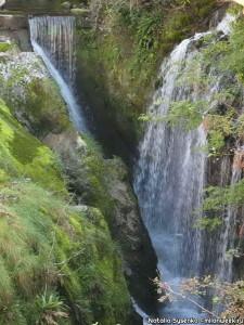 Photo 15 Nesso Waterfall 225x300 - Озеро Комо в мировом кинематографе. Часть 2