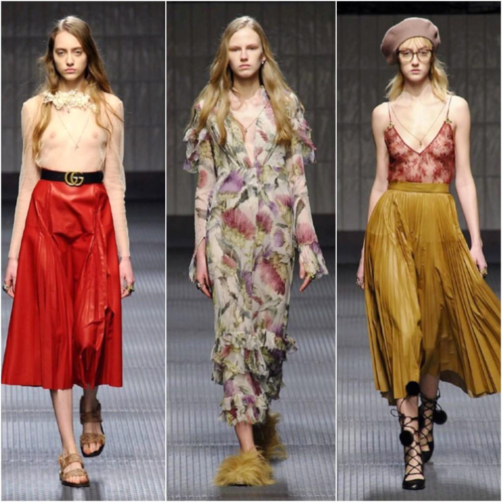 image61 1024x1024 - Миланская неделя моды. Начало