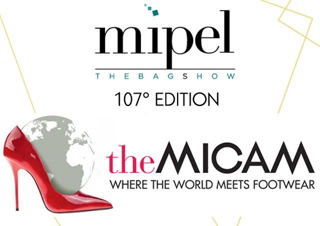 micam mipel - Что посмотреть в Милане. Неделя 8