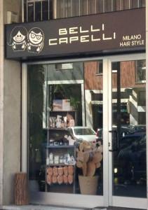1908275 810684339021180 8826288865643479631 n 211x300 - Миланский парикмахер о последних модных тенденциях и не только