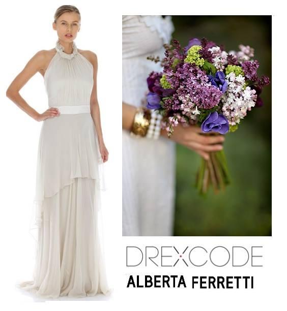 Alberta Ferretti n - Один миллион для Drexcode - итальянский стартап в Европе