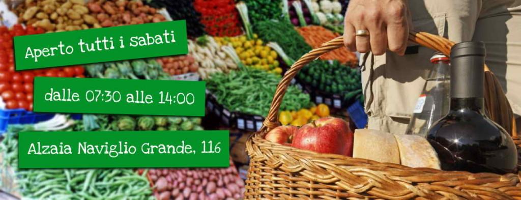 Slider Mercato00 1024x393 - Что посмотреть в Милане. Неделя 11