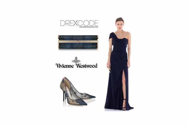 Untitled 1 - Один миллион для Drexcode - итальянский стартап в Европе