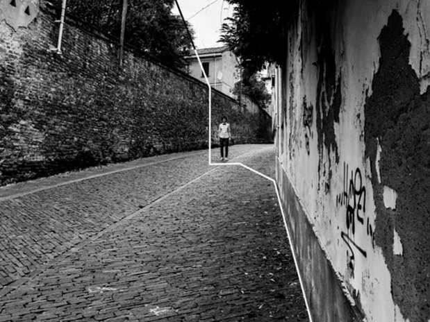 beatrice pavia immaginata - Что посмотреть в Милане. Неделя 11