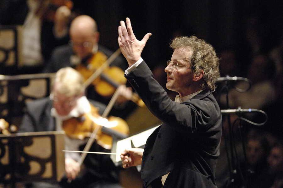 concerto frank - Что посмотреть в Милане. Неделя 12
