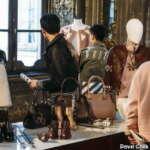 pg2 150x150 - Итоги недели моды в Милане: новые тенденции