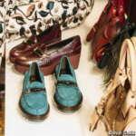 pg6 150x150 - Итоги недели моды в Милане: новые тенденции