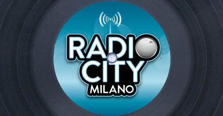 radiocitymilano - Что посмотреть в Милане. Неделя 11