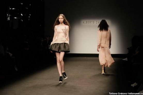 tg15 fon - Итоги недели моды в Милане: новые тенденции