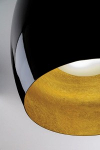 554812 10151417609767620 87859695 n 200x300 - Sandro Santantonio Design – герменевтика стиля