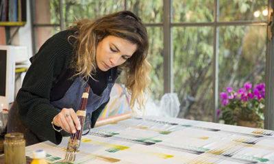 ARTEMEST: Роскошь руками итальянских ремесленников