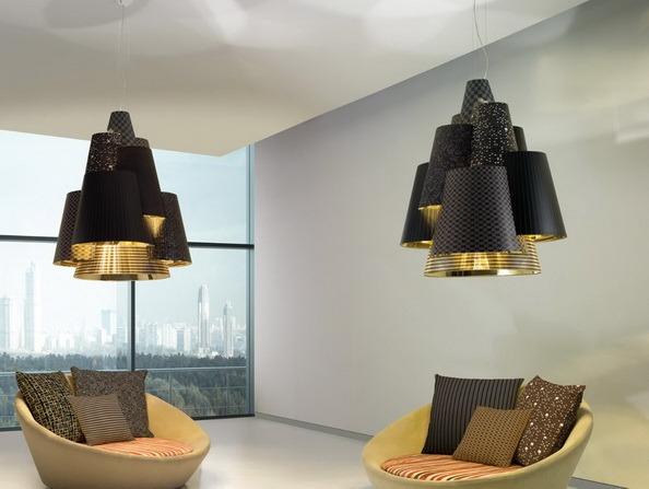 front lam - Sandro Santantonio Design – герменевтика стиля