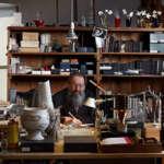 passegiata01 150x150 - 7 запоминающихся выставок Мебельного Салона 2015