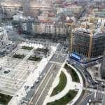 pirellone4 150x150 - Панорама Милана с высоты 32 этажа