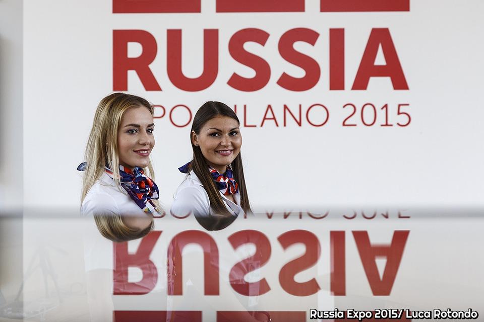 17345025971 3a045401a5 h1 - Открытие павильона России на ЭКСПО 2015 в Милане