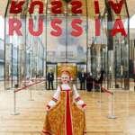 17345467285 2a7fcb04ba k1 150x150 - Открытие павильона России на ЭКСПО 2015 в Милане