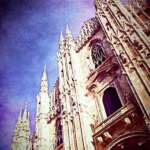 K bOYgbuMTU 150x150 - Есть ли бренд у Милана?