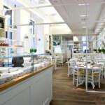 biancolatte sala 150x150 - ТОП 7: Где позавтракать в Милане?