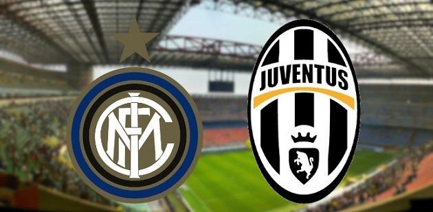 inter juve - Что посмотреть в Милане. Неделя 20