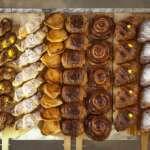 pave03 150x150 - ТОП 7: Где позавтракать в Милане?