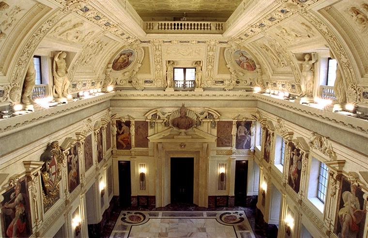 0033 - 3 новых места, обязательных к посещению, в Милане