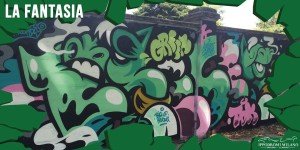 11425453 10207245454641313 2815772771924399478 n 300x150 - Граффити Милана: история и тренды от KayOne в рамках Stradedarts 2015